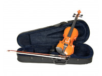Violino 1/16 Cremona Cervini HV-100 1/16