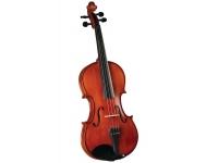 Viola Cremona Cervini HVA-150 15