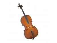 Violoncelo 4/4 Cremona SC-130 3/4