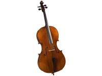 Violoncelo 4/4 Cremona SC-500 4/4