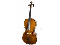 Violoncelo 4/4 Cremona SC-75 4/4