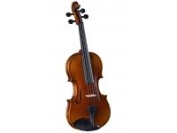 Violino 4/4 Cremona SV-500