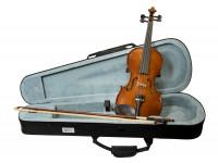Violino 3/4 Cremona SV-75 3/4