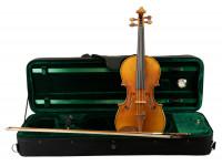 Violino 4/4 Cremona SV-800