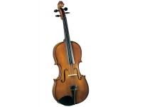 Viola de Arco Cremona SVA-130 15