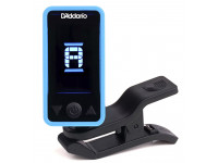 D´Addario  PW-CT-17BU Eclipse Headstock Tuner
