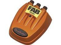 Danelectro Fab D6 Flange  FlangeDanelectro Fab