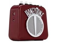 Danelectro  Honeytone N10 Burgundy