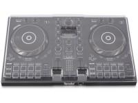 Decksaver Hercules DJ Control Impulse 300