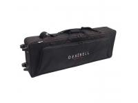 Dexibell DX Bag73