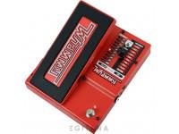 Digitech Whammy 5  Digitech Whammy 5 (quinta generación) pedal de cambio de tono