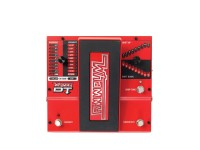 Dispositivo de Efeitos Digitech Whammy DT