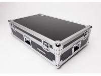 Mala de Transporte DJ DJ Controller Case XDJ-XZ 19  Mala de transporte paraPioneer XDJ-XZ