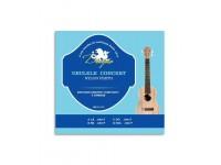 Dragão UK065 Ukulele Concerto