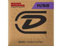 Dunlop  11-52 bronze fosforo