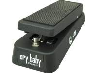 Dunlop Crybaby Classic GCB95 F