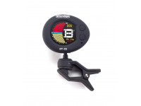 Dunlop  Deluxe Chromatic Clip Tuner