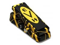Dunlop EVH-95 Wah Wah