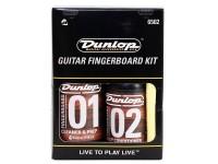 Dunlop Formula 65 Finger Board Care Kit