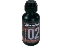 Dunlop FORMULA 65 FINGERBOARD 02 DEEP CONDITIONER