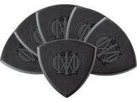Dunlop John Petrucci Trinity Pick 6 Pack