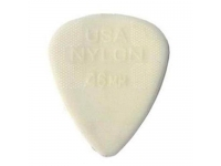 Dunlop Nylon Standard 44R 0,46