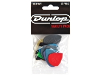 Dunlop Variety Pack PVP102