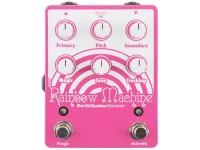 Pedal de Efeito Pitch/harmor Earthquaker Devices Devices Rainbow Machine V2