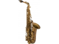 Eastman Bob Mintzer sax alto EAS652