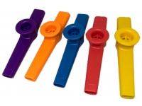 Kazoo Egitana Kazoo Colorido Unidade  EgitanaKazooColorido Unidade