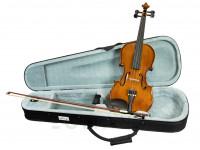 Violino 4/4 Cremona SV-75 4/4