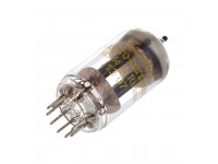 Tubo pré-amplificador Electro Harmonix 12AT7 EH
