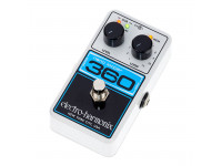 Looper Electro Harmonix  360 Nano Looper