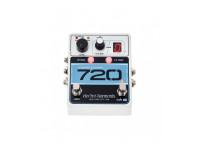 Stereo Looper Electro Harmonix  720 Stereo Looper