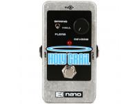 Pedal de efeitos Electro Harmonix  Holy Grail