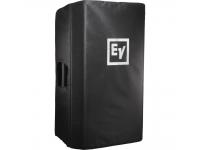 EV Electro Voice ZLX 12 Cover