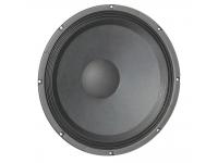 """Eminence Kappa Pro-15A   Eminence Kappa Pro-15A - EK15A  Woofer  Tamanho: Ø 15 """"  Potência: 500 W RMS  Impedância: 8 Ohm  Faixa de freqüência: 46 Hz - 4000 Hz  f (s) = 47 Hz  Woofer de alto desempenho para todas as aplicações incl. baixo elétrico"""