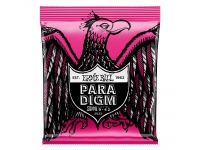 Ernie Ball Paradigm Super Slinky 09-42