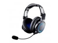 Auriculares para Videogames Audio Technica ATH-G1WL