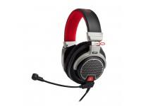Auriculares aberto de Alta Fidelidade para Videogames com Microfone  Escolha uma marca ATH-PDG1