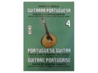 Eurico A. Cebolo Guitarra Portuguesa 4