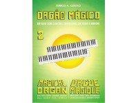 Eurico A. Cebolo Orgão Mágico 2