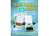 Eurico A. Cebolo Teoria Mágica Musical