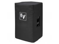 Capas de proteção para colunas activas EV EKX-15-CVR