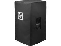 EV Electro Voice EKX-12-CVR