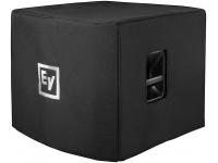 EV Electro Voice EKX-15S-CVR