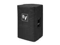 EV Electro Voice ELX112-CVR