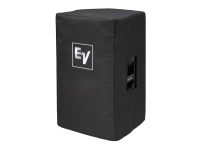 EV Electro Voice ELX115-CVR