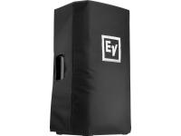 EV Electro Voice ELX200-12 Cover