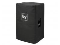 EV Electro Voice ZLX 15 Cover